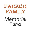 Parker Family Memorial Fund